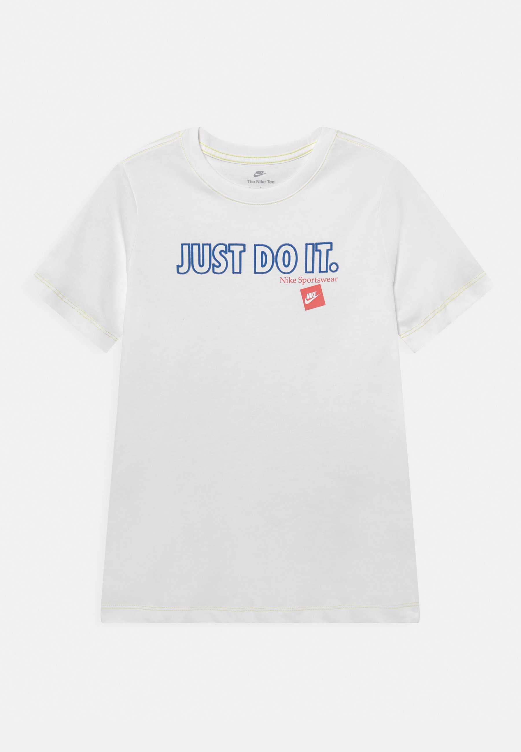 Bambini TEE - T-shirt con stampa