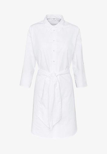JDYHALL DRESS