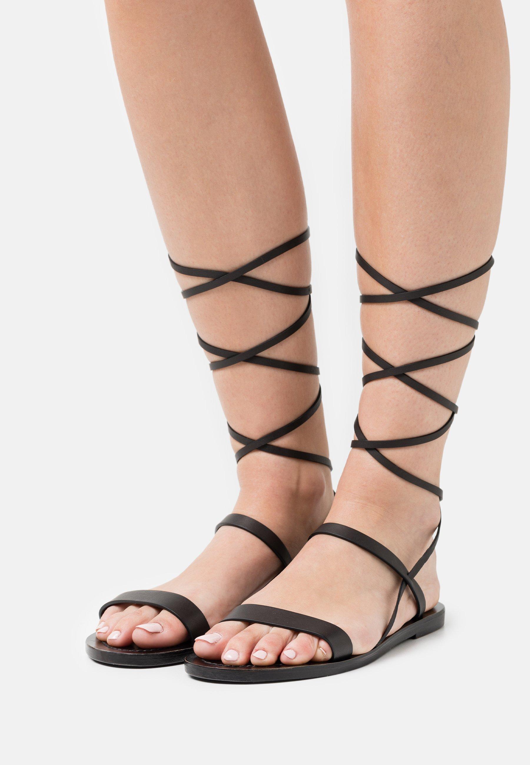 Women DESERT - Sandals
