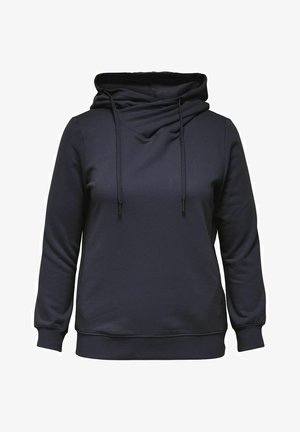 Hoodie - graphite