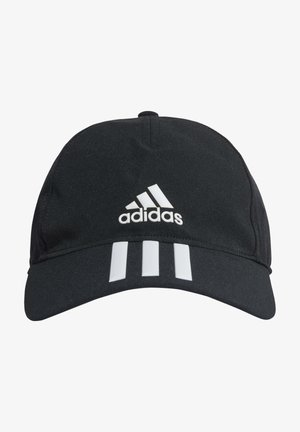 Hat - black