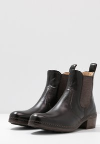 Neosens - MEDOC - Classic ankle boots - dakota brown - 4