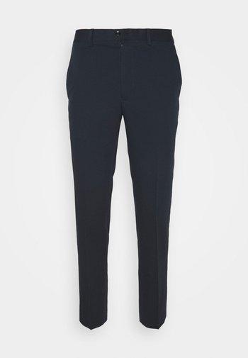 JPRFRANCO - Trousers - dark navy