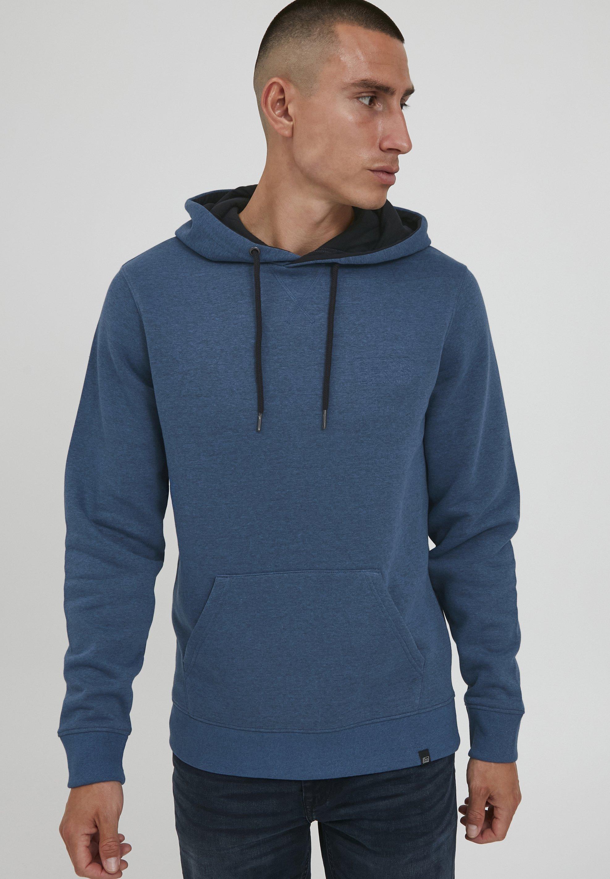 Homme HARRISON - Sweatshirt