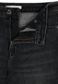 BOSS - Jeans Skinny Fit - dark blue - 5