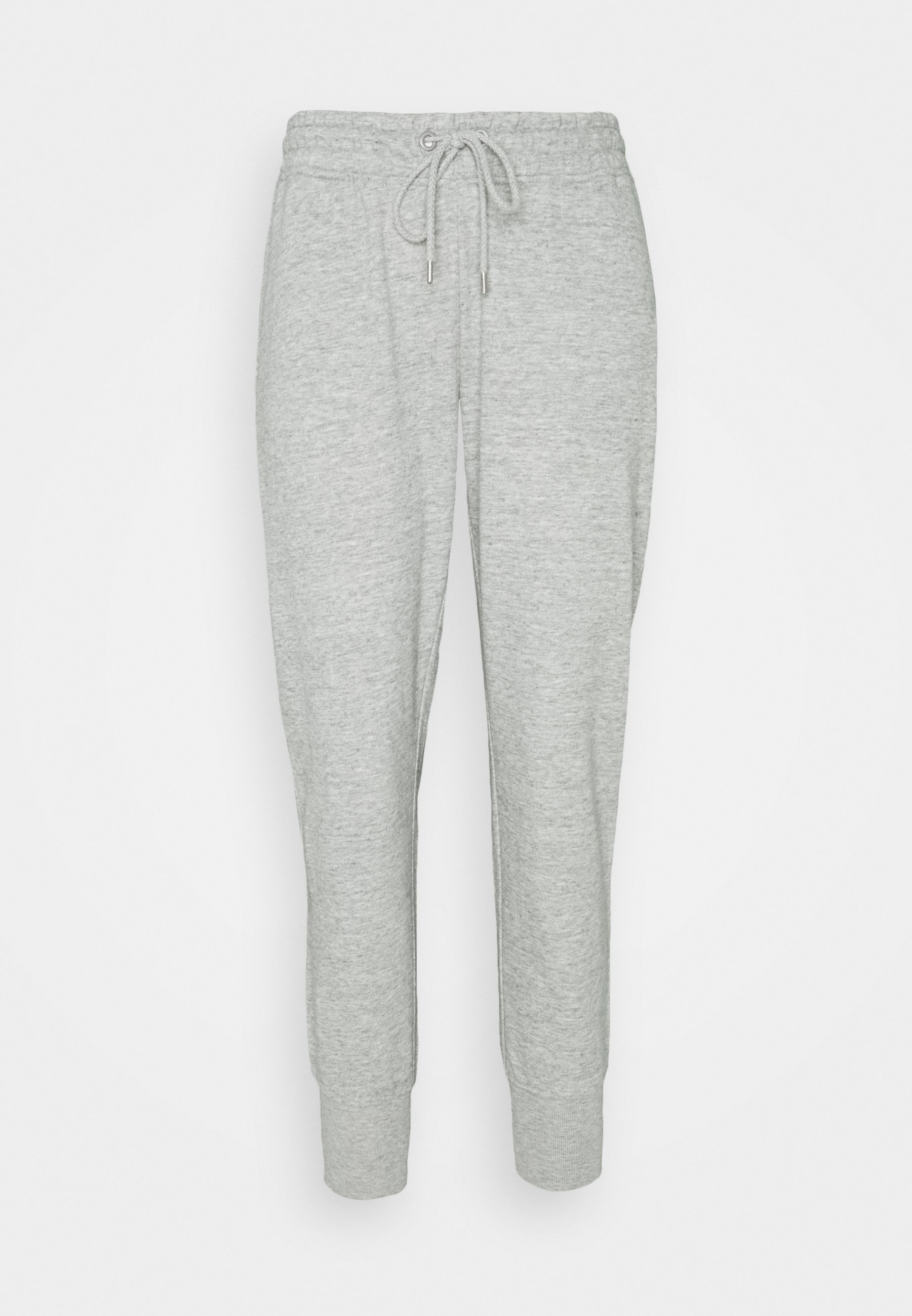 Women YOUR FAVOURITE TRACKPANT - Tracksuit bottoms