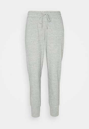 YOUR FAVOURITE TRACKPANT