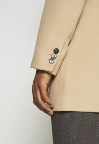Burton Menswear London - Mantel - camel - 4