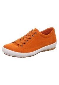 Legero - Trainers - orange - 0