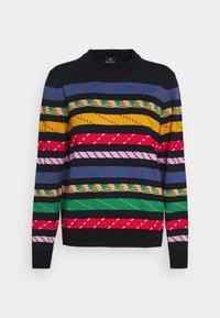 PS Paul Smith - Maglione - multi-coloured - 0