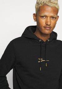 Zign - Sweatshirt - black - 3