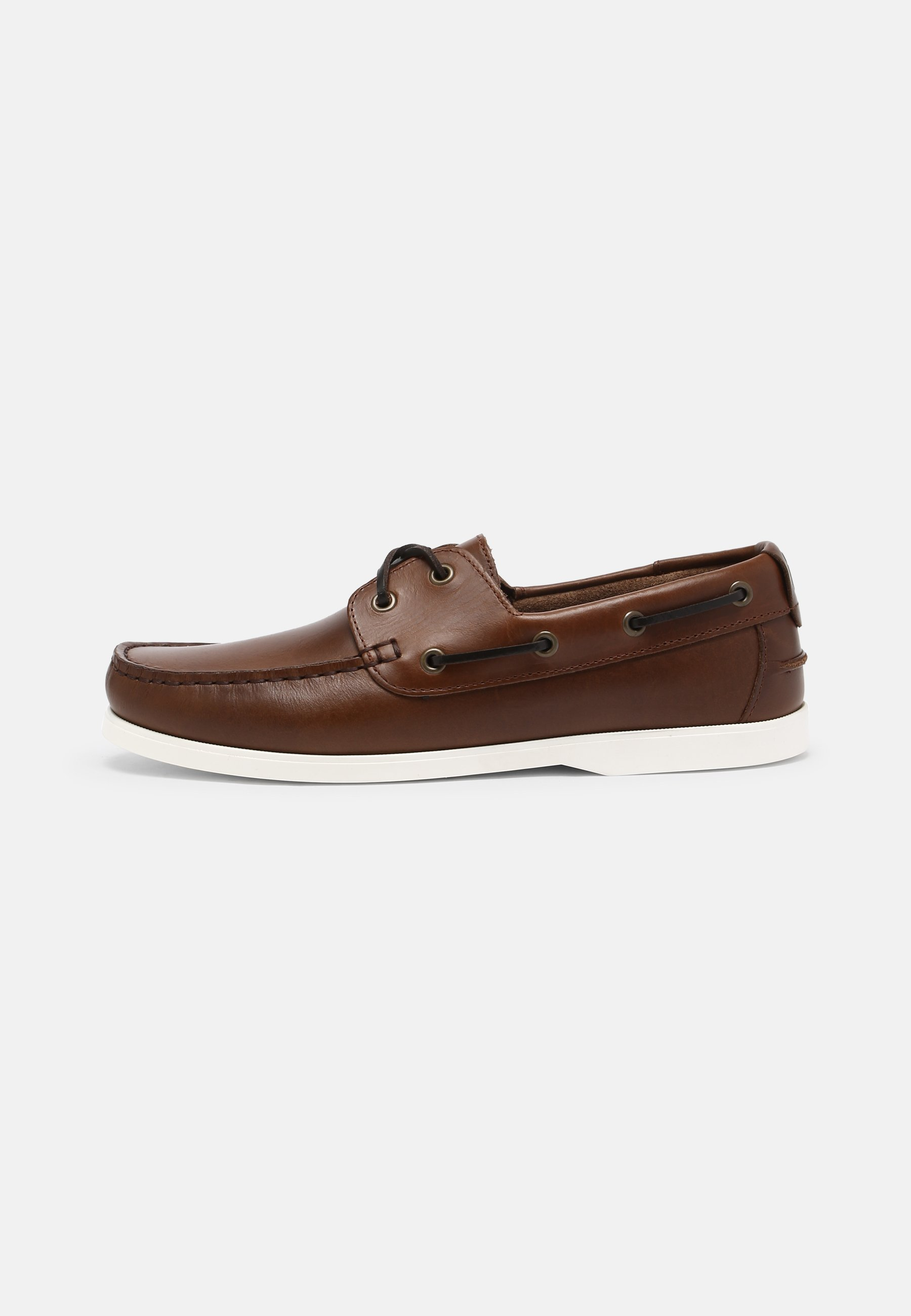 Homme SPERRY  - Chaussures bateau
