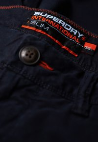Superdry - Shorts - blue - 5