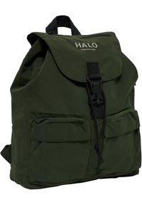 HALO - Rygsække - ivy green - 2