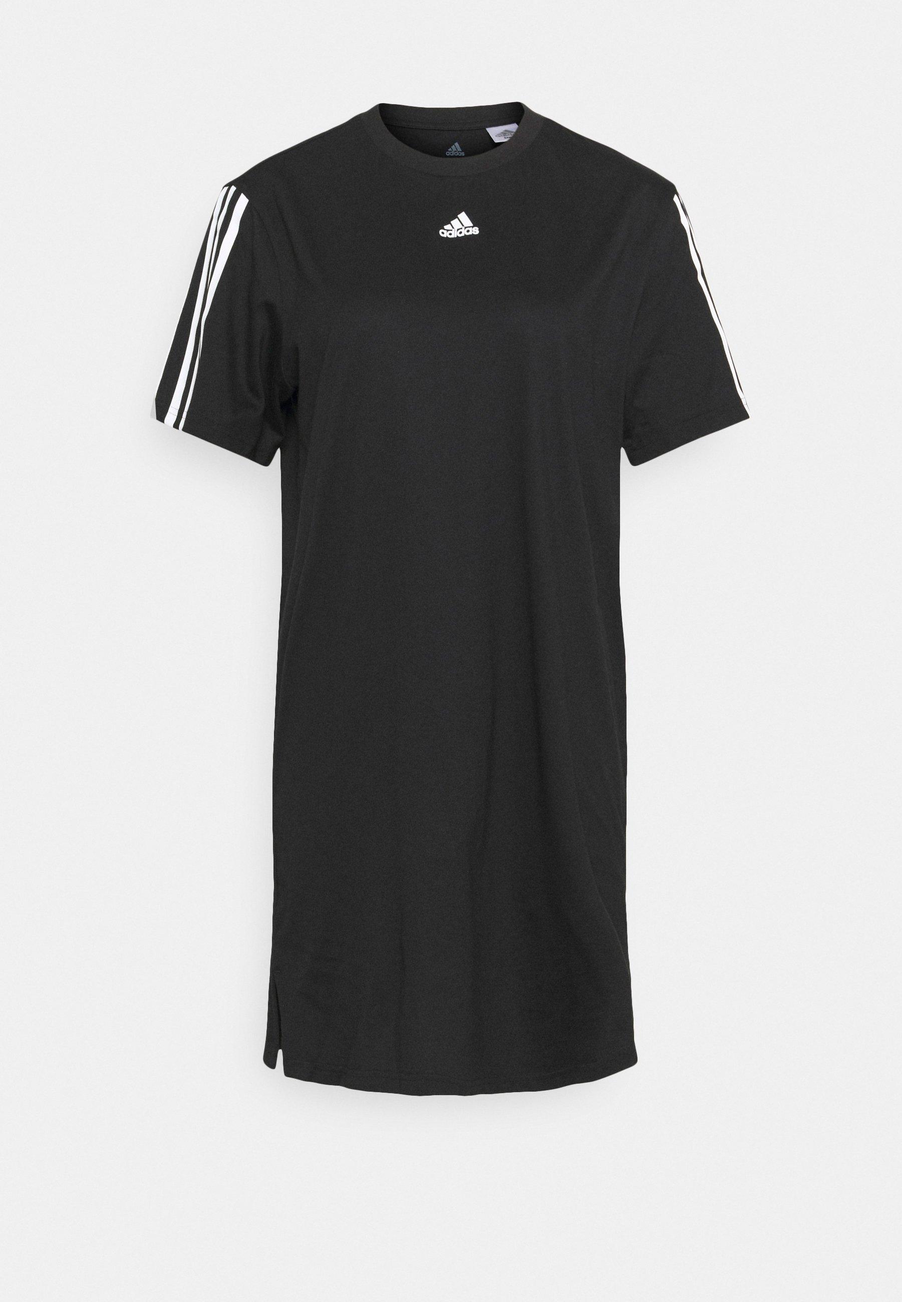 Women DRE - Sports dress