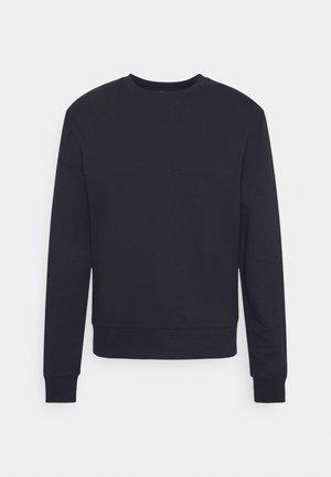 GUSTAF  - Sweatshirt - navy