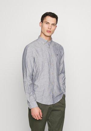 Shirt - greys
