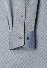 OLYMP - REGULAR FIT - Formal shirt - marineblau - 1