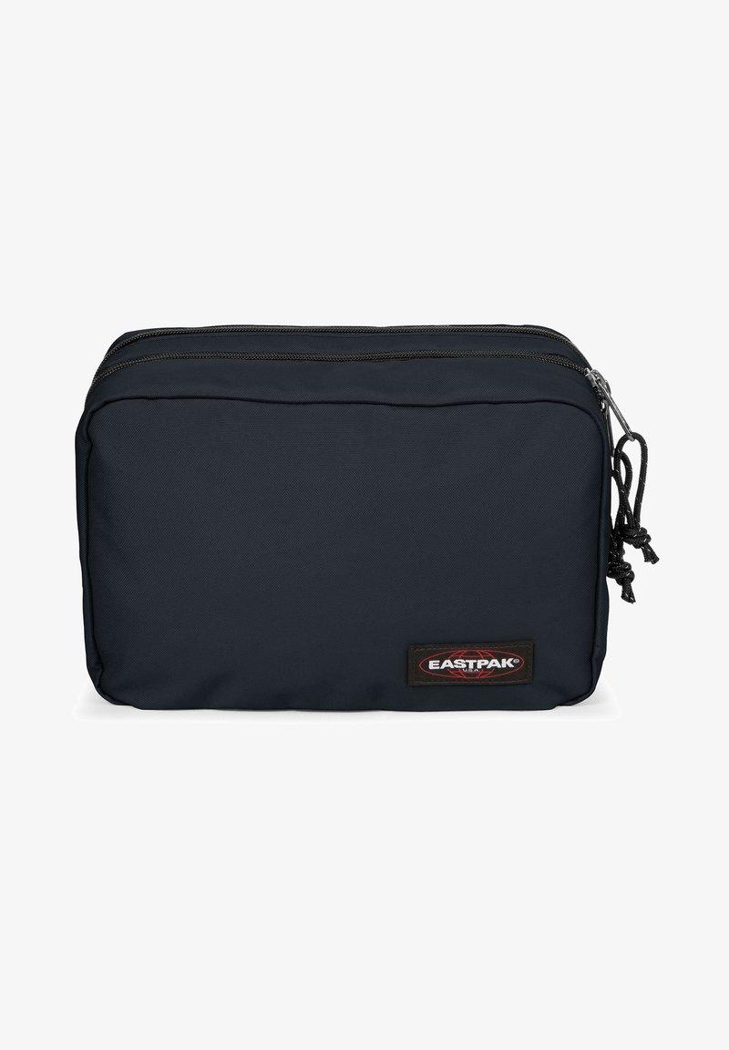 Eastpak - MAVIS - Wash bag - cloud navy