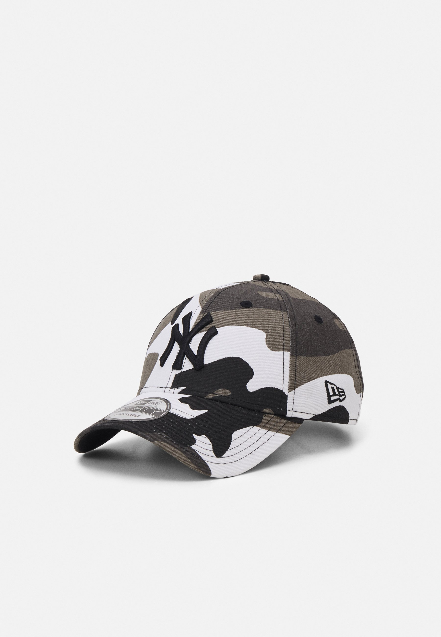 Homme CAMO PACK 9FORTY UNISEX - Casquette