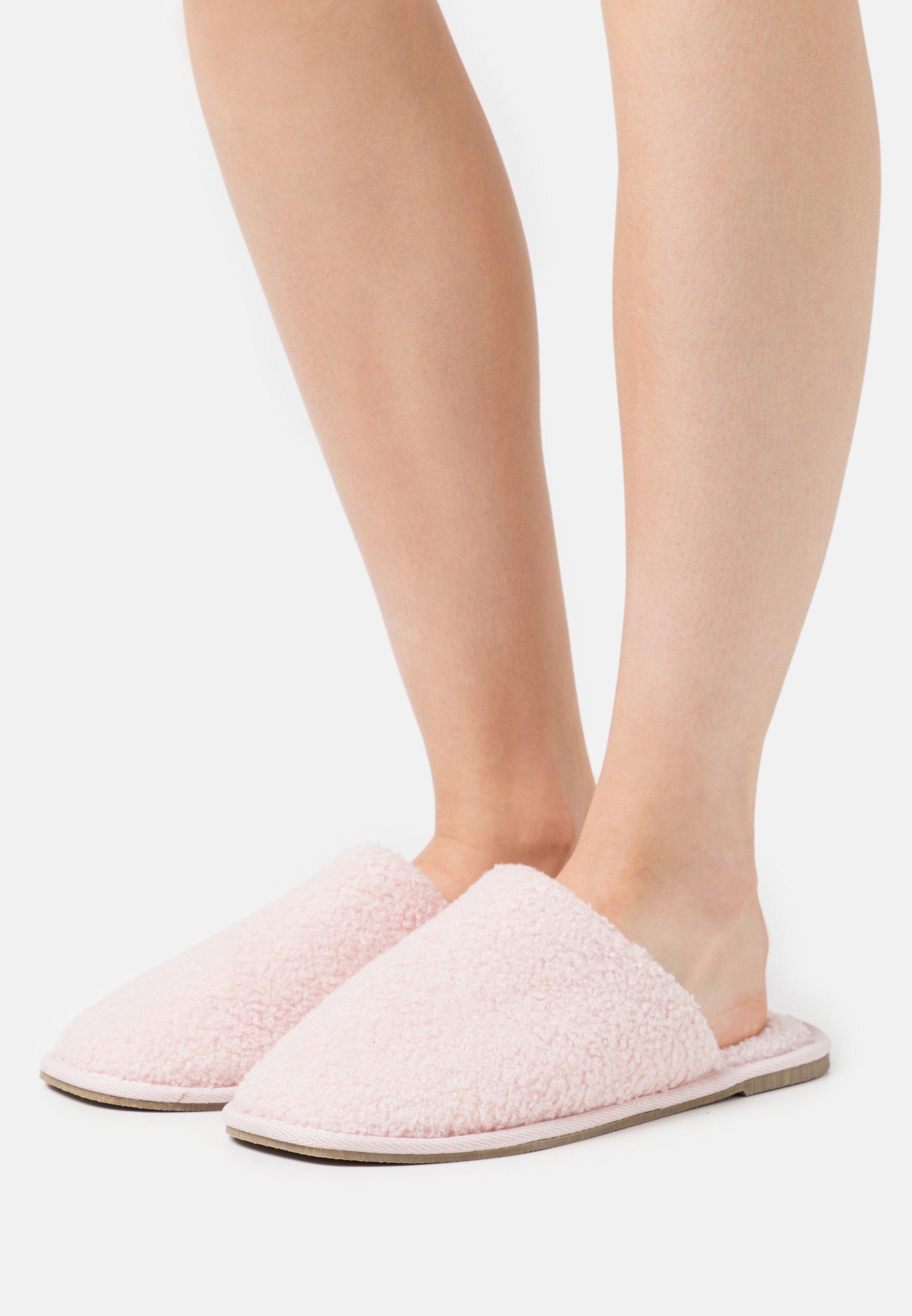 Women VMIZA - Slippers