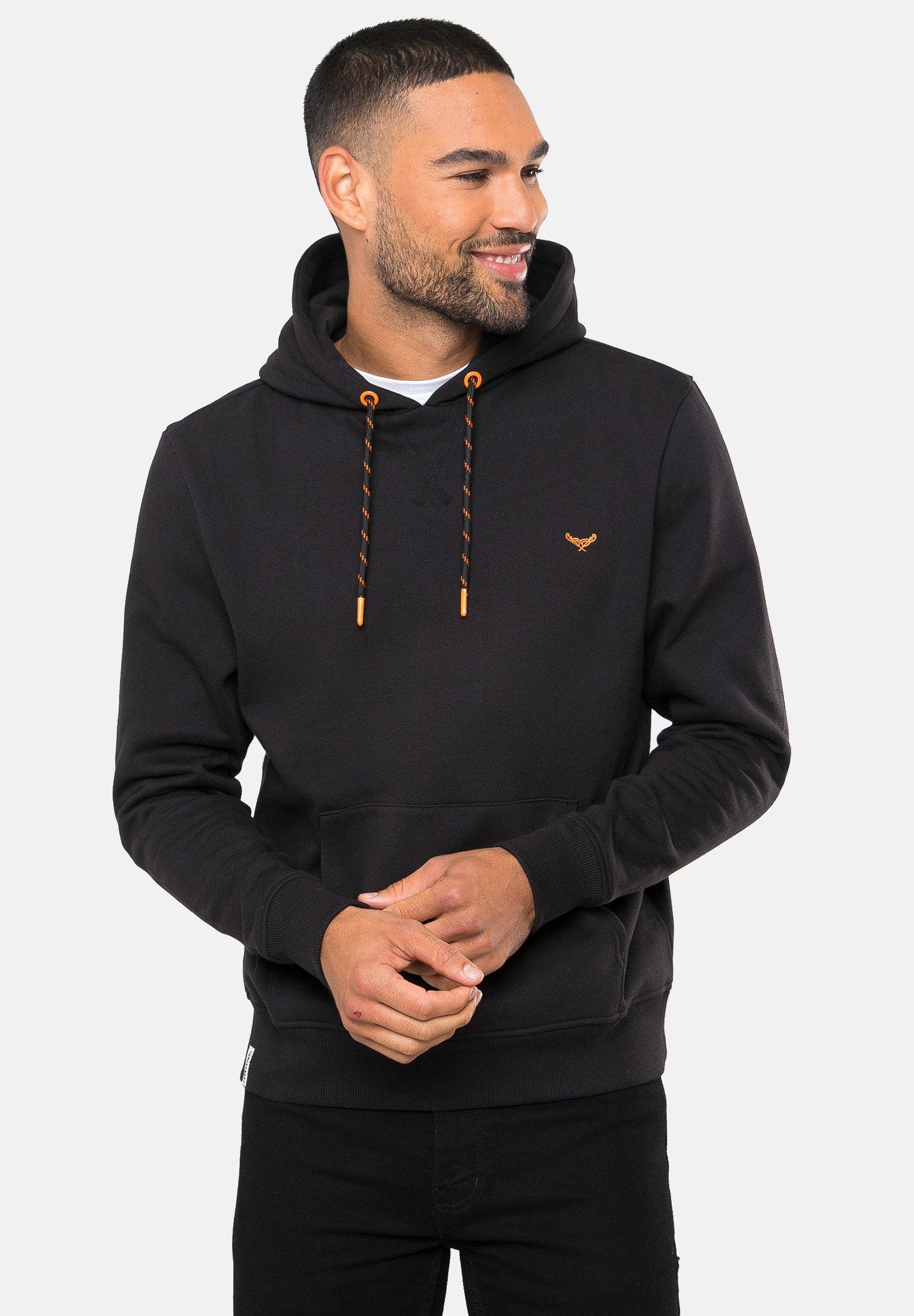 Sweatshirts für Herren versandkostenfrei online | ZALANDO