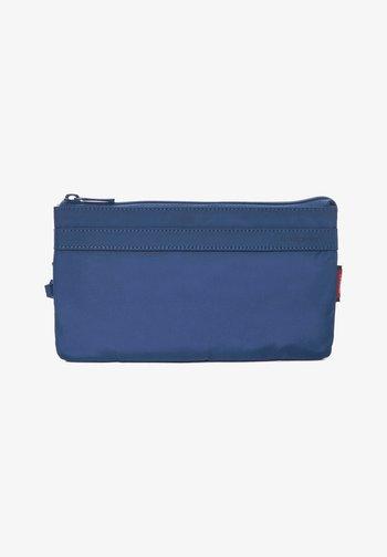 FOLLIS FRANC - Wallet - dress blue