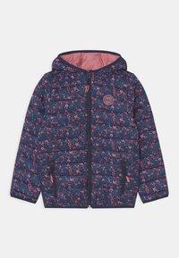Staccato - KID - Winter jacket - dark blue - 0
