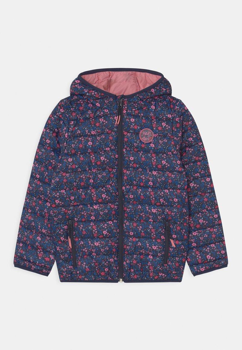 Staccato - KID - Winter jacket - dark blue