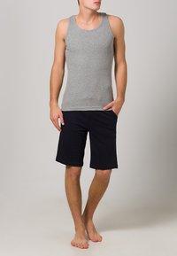 Ceceba - Pyjama bottoms - navy - 0