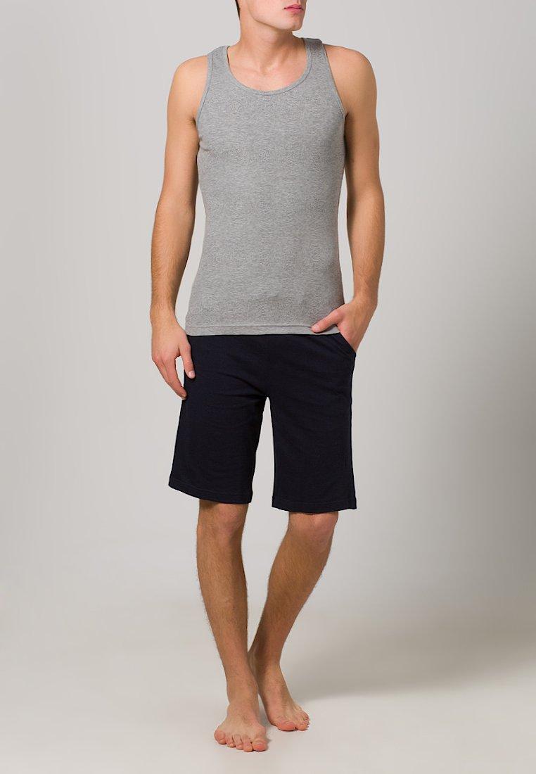 Ceceba - Pyjama bottoms - navy