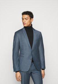 DRYKORN - IRVING - Suit - blau - 2