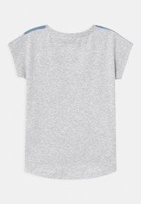 Molo - RAGNHILDE - T-Shirt print - light blue - 1