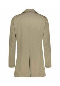 JOOP! - SIMONS - Short coat - beige - 3