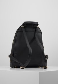 River Island - Rugzak - black - 2