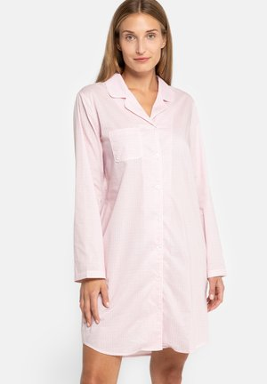 MINIMAL - Nightie - soft rose