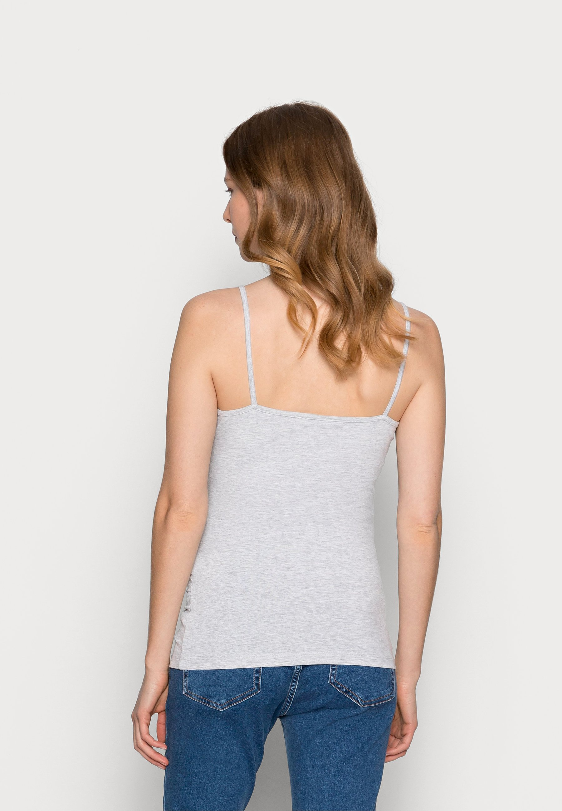 Donna 5 PACK - Top