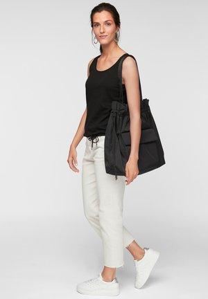 SAC - Tote bag - black