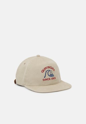 POWER UNISEX - Cap - incense