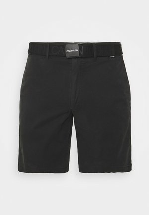 GARMENT - Shorts - black
