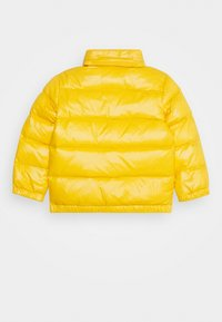 Polo Ralph Lauren - HAWTHORNE - Down jacket - gold bugle - 2
