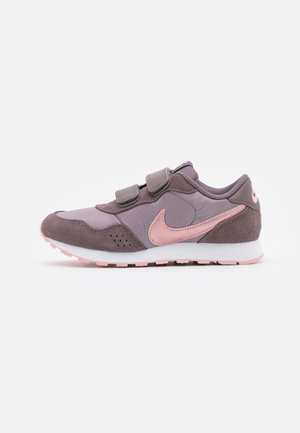 MD VALIANT UNISEX - Trainers - light violet ore/pink glaze/violet ore