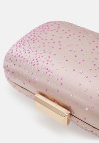 Forever New - CALLIE - Clutch - blush - 3