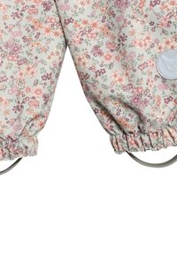 Wheat - Trousers - stone flowers - 2
