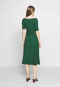 Lauren Ralph Lauren - Day dress - black/hedge - 2
