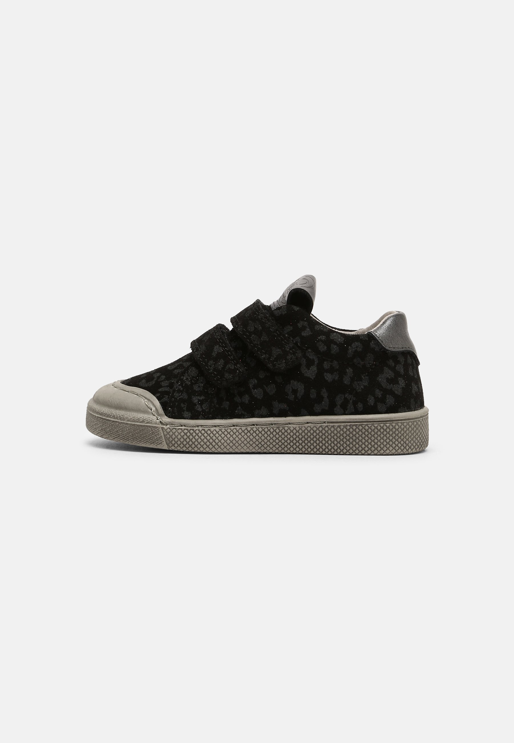 Kids ROSARIO  - Touch-strap shoes