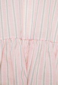 By Malina - ALDINA  - Blouse - pale pink - 2