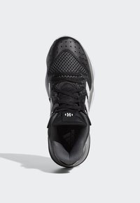 adidas Performance - HARDEN STEPBACK SHOES - Koripallokengät - black - 2