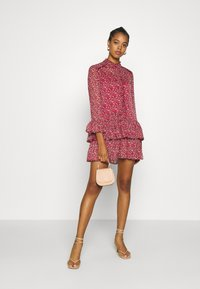Pepe Jeans - DIANA - Shirt dress - multi - 1