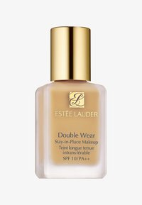Estée Lauder - DOUBLE WEAR STAY-IN-PLACE MAKEUP SPF10 30ML - Foundation - 2N1 desert beige - 0
